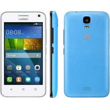 Smartphone dengan Fitur USB On-the-Go dari Huawei