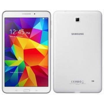 Tablet Quad Core Rp 3 Jutaan Terbaik Juli 2015