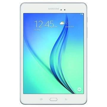 Tablet Quad Core Terbaik dari Samsung Juli 2015