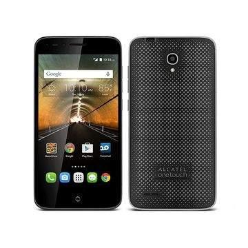 4 Smartphone Terbaru dengan Fitur Anti Air