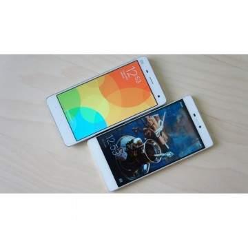Smartphone dengan Memori Besar, Pilih Xiaomi Mi 4 atau Huawei P8