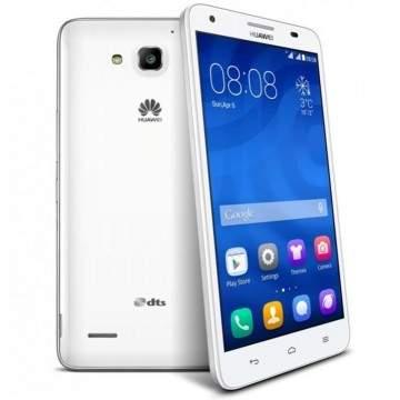 5 Smartphone Huawei Berkamera 13MP dan RAM 2-3GB