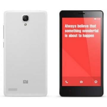 5 Smartphone Xiaomi Murah Berkamera 13MP
