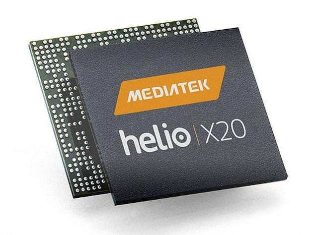 So Mediatek Ungguli Snapdragon dengan Chipset Deca Core,CPNS,2,017,2018,2019