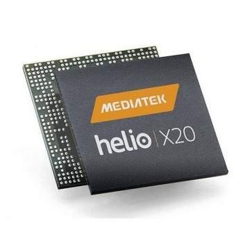 Mediatek Ungguli Snapdragon dengan Chipset Deca Core