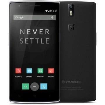 5 Smartphone Android Terbaik Harga 3 Jutaan