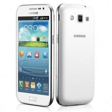 5 Smartphone Samsung Murah Mulai dari Rp500an Ribu