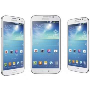 4 Smartphone Layar 6 inci Terbaik yang Layak Kamu Beli