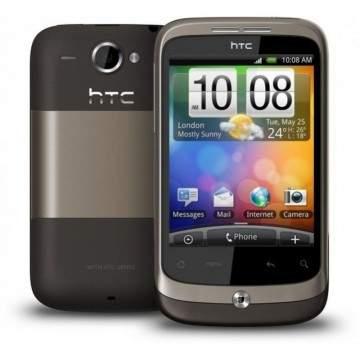 Smartphone Jadul HTC Terbaik Harga Mulai Rp400an Ribu