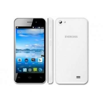 5 Pilihan Smartphone Evercoss Terbaik Harga Mulai Rp600an Ribu