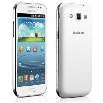 5 Smartphone Samsung Berlayar 4 Inci Harga Sejutaan