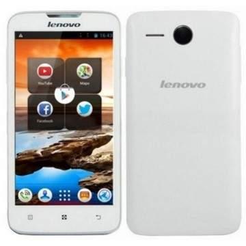 Ada Rencana Beli Ponsel Lenovo? Berikut 5 yang Terbaik Harga Sejutaan