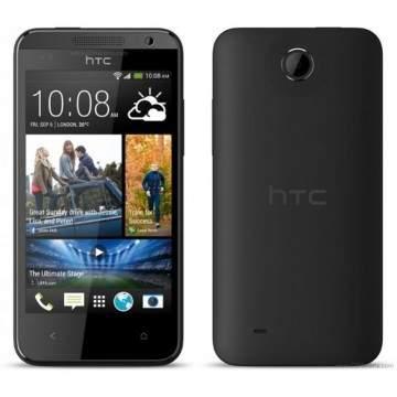 Cari Ponsel HTC Sejutaan? Ini Daftarnya!