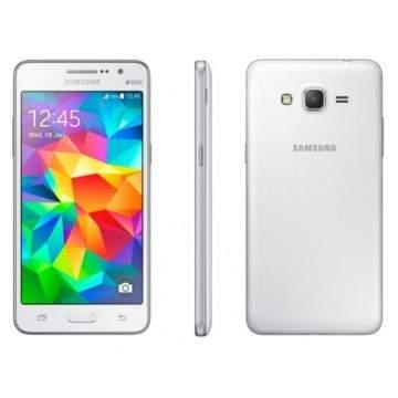 Daftar HP Samsung TerbaikHarga 2 Jutaan
