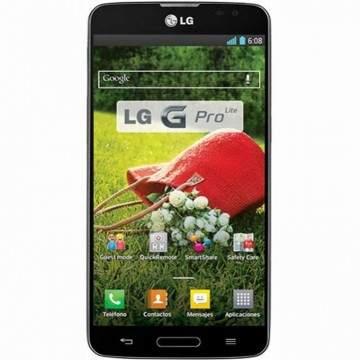 Daftar Smartphone Berkualitas LG Harga 2 Jutaan