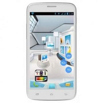 Smartphone Canggih Evercoss Kamera 13 dan 5MP Cuma Sejutaan