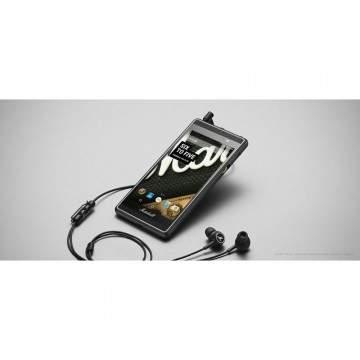 Saingi Blaupunkt, Marshall Buat HP Canggih di Audio