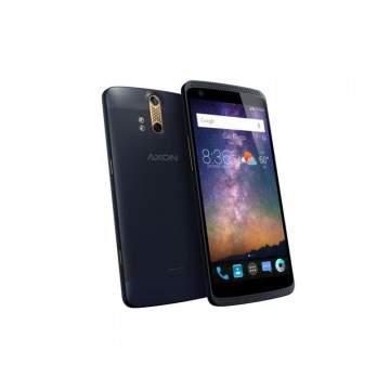 ZTE Axon, Smartphone High-End dengan Harga Terjangkau