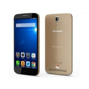 Panasonic Eluga Icon, Kembaran Alcatel One Touch Flash Plus