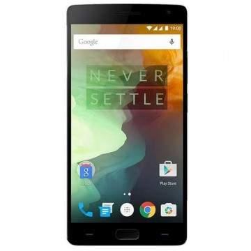 5 Smartphone Octa-Core Kelas menengah Dirilis Tahun 2015