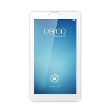 Treq Fire 7 Tablet Lokal Fitur Lengkap Harga Murah
