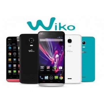 Tiga Smartphone Baru dari Wiko Sudah Bisa Pre-Order