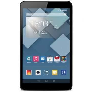 Tablet Alcatel Onetouch Pop 8S Dirilis Dengan Fitur 4G LTE