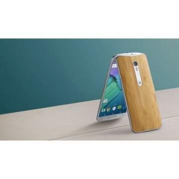 Motorola Moto X Pure Edition Sudah Bisa Dipesan