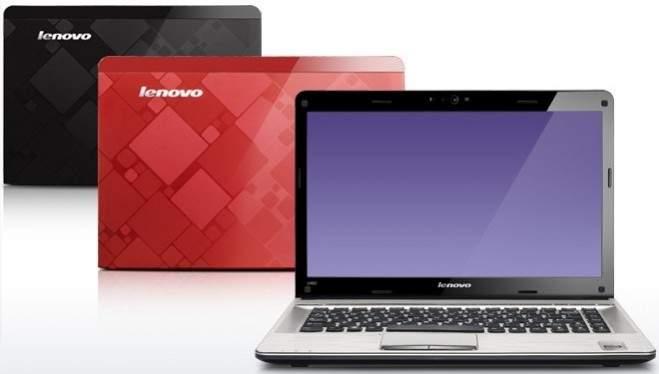 Laptop Dan Pc Terbaru Lenovo Untuk Usaha Skala Kecil Pricebook