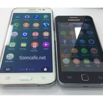 Samsung Kembali Siapkan Smartphone Ber-OS Tizen