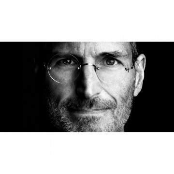 Ini yang Dilakukan Steve Jobs untuk Latih Otaknya!