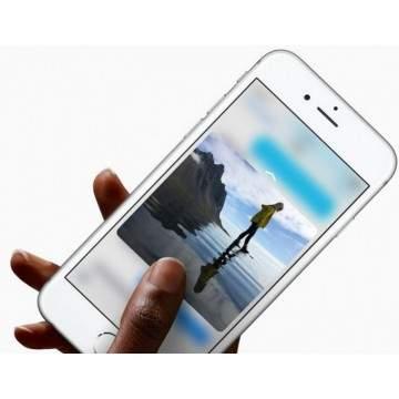 Fitur-fitur Terbaik iPhone 6s dan iPhone 6s Plus