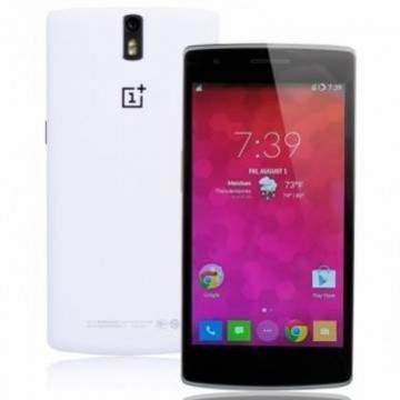 Pilihan Smartphone RAM 3GB Dijual Murah Cuma Rp 3 Jutaan