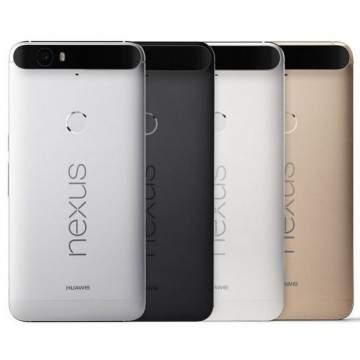 Rangkuman Acara Google Nexus 2015 29 September Lalu