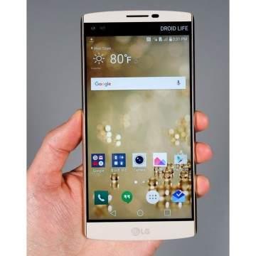 5 Smartphone Keren dengan Chipset Qualcomm Snapdragon 808