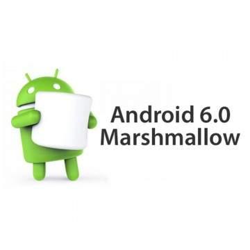 HP Mito, Nexian,dan Evercoss Dapat Update Marshmallow