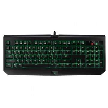 Razer Keyboard BlackWidow Ultimate 2016 Harga Rp 1,5 Jutaan