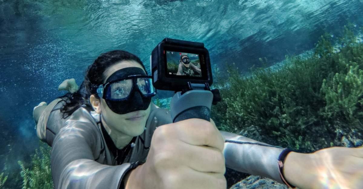 Cara Menggunakan Kamera Gopro Di Berbagai Kondisi Untuk Pemula Pricebook