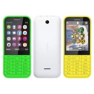 5 HP Nokia yang Masih Banyak di Cari Pembeli Tahun 2015 Ini
