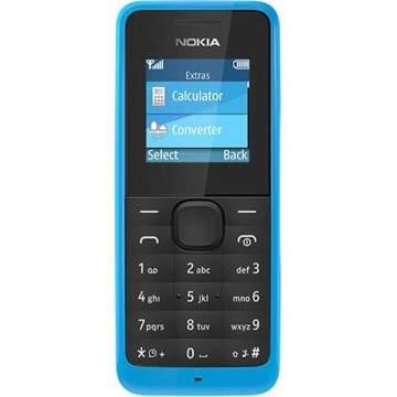 6 Nokia Asha Paling Murah Buat Kamu yang Berkantong Tipis