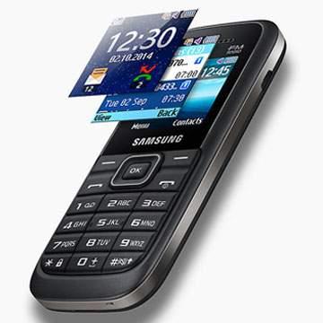 HP Jadul Samsung dan Nokia Murah Terbaik 2019