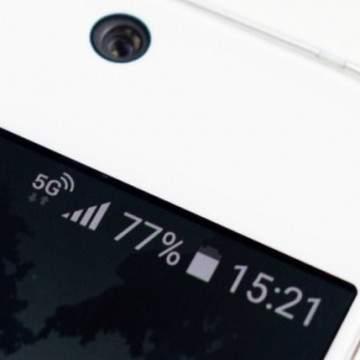 3 Aplikasi Penstabil Jaringan Internet di Smartphone Android