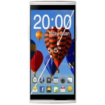 Update Harga Aldo Smartphone Oktober 2015