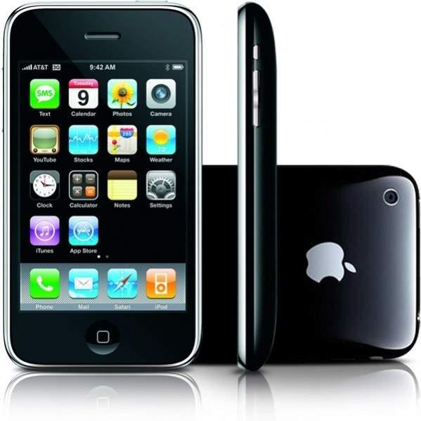 Harga Turun iPhone 3GS, 4, 4S, 5, dan 5c di Oktober 2015 ...