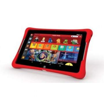 Nabi Elev-8, Tablet 8 Inci Octa Core Buat Anak-anak Main Game