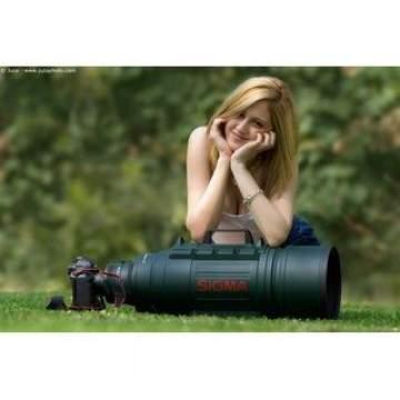 Tips dan Cara Menjaga Kamera Tetap Aman Ketika Pergi Berlibur