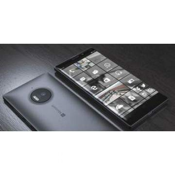 Microsoft Pangkas Harga Lumia 950 dan Lumia 950 XL