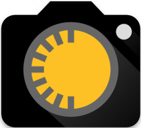 4 Aplikasi Kamera Android Untuk Foto Raw Pricebook