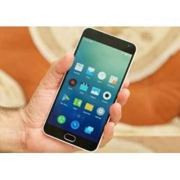 Daftar Smartphone 2015 dengan Layar Paling Terang