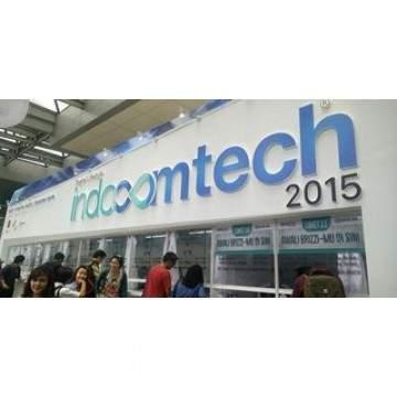 Perbandingan Harga di INDOCOMTECH vs Roxy, Cempaka Mas dan ITC Fatmawati